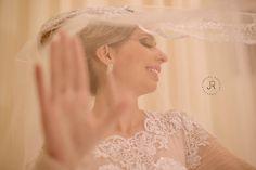 WEDDING - Rayanne e João Paulo - Icó- Ce