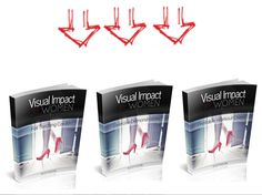Visual Impact For Women™ PDF, eBook by Rusty Moore « https://drive.google.com/file/d/0B-s1nuSsacbPc2NZcGtCT1BkbjQ/view