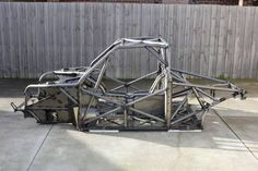 Image result for classic truck tube framed
