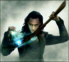 Wallpaper of Loki Laufeyson for fans of Team Loki 36701901 Loki Wallpaper, Loki Laufeyson, Tom Hiddleston Loki, Wonder Woman, Marvel, Superhero, Fictional Characters, Image, Fans