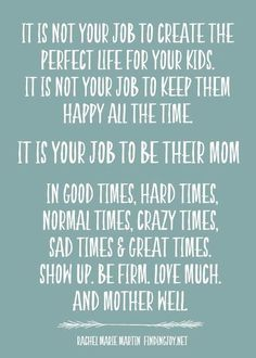 Co Parenting Classes Near Me Effective Images We Learn About Sin . - Co Parenting Classes Near Me Effective pictures we offer through Single Parenting ab - Single Mother Quotes, Single Parent Quotes, Single Parenting, Kids And Parenting, Being A Parent Quotes, Quote Single, Mother Quotes To Son, Family First Quotes, Natural Parenting