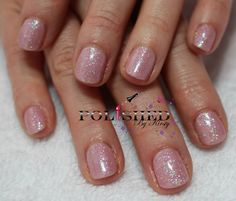 CND SHELLAC FRAGRANT FREESIA AND SIZZLING SAND