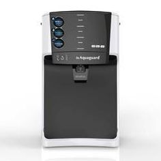33cc51d644c For the installation of the RO water purifier call at Eureka Forbes RO  customer care number of Allahabad Uttarpradesh. Eureka Forbes Toll-free  number is ...