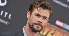 Chris Hemsworth Discusses Sequel 'Avengers: Infinity War' Which Will Still Be Released Next Year.