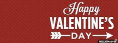 Download Happy Valentines Day Arrow Facebook Timeline Cover Facebook Covers #Download #Happy #Valentines #Day #Arrow #Facebook #Timeline…