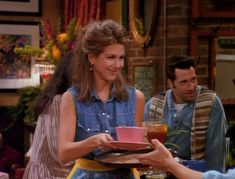 """Okay, I lied. I got two."" 