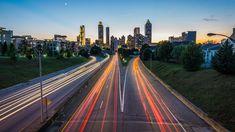 ウーバーはむしろ都市問題を悪化させている——研究者らが指摘