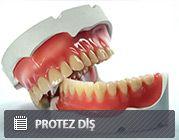 Protez Diş Implant, Hot Dogs, Ethnic Recipes, Food, Teeth, Essen, Meals, Yemek, Eten