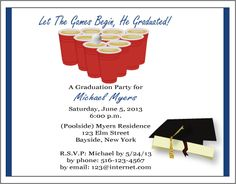 College graduation party invitations wording modern college college graduation party invitations wording college graduation party invitation wording filmwisefo