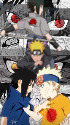 Naruto Sharingan, Naruto Cute, Naruto Shippuden Sasuke, Naruto Kakashi, Boruto, Sasunaru, Naruto And Sasuke Wallpaper, Wallpapers Naruto, Wallpaper Naruto Shippuden