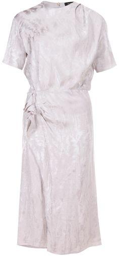 Kleid YADEN von ISABEL MARANT