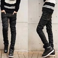 Wholesale-free-ship--2013-font-b-men-s-b-font-clothing-male-font-b-jeans.jpg 305×306 pixels