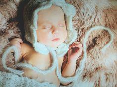 Baby Natalia Faienza