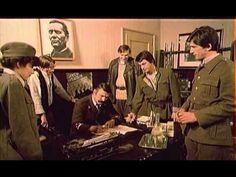 DRUGARCINE ceo film 1979;;Milan Gutovic,Beba Loncar - http://filmovi.ritmovi.com/drugarcine-ceo-film-1979milan-gutovicbeba-loncar/