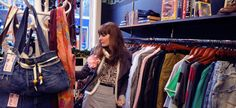 3 Things Only A Professional Shop Thrifter Will Understand