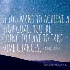 Inspirational quote. #va #virtualassistant
