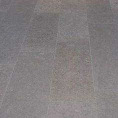 Kalksten Azul Cascais & Azul Valverde - Stonefactory.se