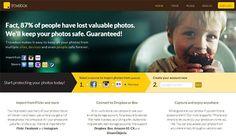Trovebox, la versión comercial de OpenPhoto, demuestra sus poderes http://www.xatakandroid.com/p/91321