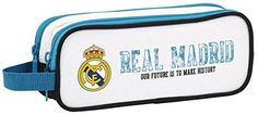 Real Madrid, Fanny Pack, History, Bag, Zippers, Hip Bag, Historia, Waist Pouch, Belly Pouch