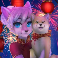 Happy Chinese New Year everyone! I'm still in Iceland until the 23rd keep track of my story for some pictures from my trip :) #furry #furries #furryart #furryartist #furryartwork #traditional #traditionalart #digitalart #digital #multimedia #artist #fursona #anthro #prismacolor #pencils #markers #prismacolormarkers #copic #copicmarkers #art #drawing #doodle #commission #kemono #shiba #shibainu #chinesenewyear #yearofthedog