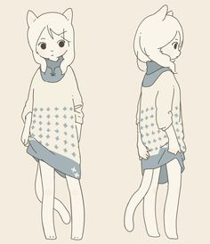 Yagi the goat Animal Drawings, Cute Drawings, Character Concept, Character Art, Goat Art, Furry Girls, Anime Furry, Furry Drawing, Anthro Furry