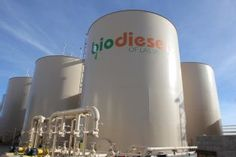 Biodiesel of Las Vegas | Diesel Engines Blog  Discussion at Diesel Power Magazine