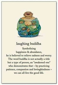 Buddha. Wisdom. Words of wisdom.