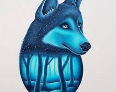 Картинки по запросу süße  wolf  bild