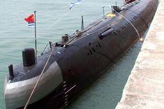 Revelação de submarinos nucleares chineses sugere nova frota | #China, #CorridaArmamentista, #Frota, #NovaGeração, #SubmarinosNucleares