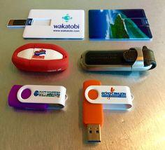 Flash Drive USB 3.0 Memory USB Stick U Disk,Thumb Drives Jump Drive Storage Memory Stick Swivel Design Or Lecture Interview Meeting