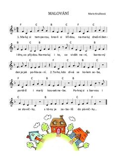 Kids Songs, Word Search, Piano, Words, Children, Ms, Ideas, Musica, Young Children