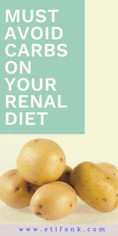 Your kidneys are bean-shaped organs that perform many important functions. They are charged with filtering blood, removing waste particles in the body through urine. Healthy Kidney Diet, Healthy Kidneys, Kidney Health, Healthy Foods, Diet Foods, Kidney Foods, Kidney Friendly Diet, Kidney Disease Diet, Egg Diet Plan