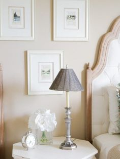 30 Best French Country Bedroom Decor and Design Ideas for 2021 Rustic French Country, French Country Bedrooms, French Country Decorating, Country Bedroom Design, Bedroom Furniture, Bedroom Decor, Bedroom Ideas, Bedroom Styles, Contemporary Bedroom