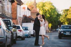 john ali wedding griffin inn fletching gosia grant photography Wedding Photographers Sussex 297