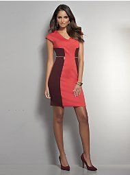 Dresses & Skirts - New Arrivals - New York & Company