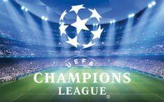 Pronostici, il raddoppio di Champions Oggi comincia ufficialmente la Champions League. Le partite prese in esame sono: Manchester City - Juventus e Siviglia - Monchengladbach. Durissima trasferta per la Juve in un momento tra i piu' bui  #pronostici #calcio #scommesse #champions