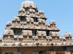 mamallapuram india | Mamallapuram India - looking at Temples, Caves and Rock Sculptures ...
