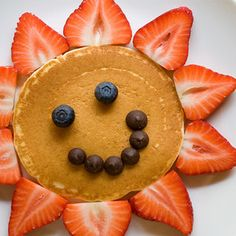 Monster-shaped pancakes and sunny-side up eggs are on the horizon! Start the day with a happy, homemade breakfast, so that little ones leave for school, sports practice or any other adventure full and ready for fun. With the griddles, pans and tools inside this collection, it's easy to ensure your kids enjoy the most important meal of the day.