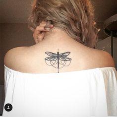 Healed on @megankirbyk more healed photos please ! #tattoo #tattoos