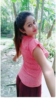 Best 12 Cuteness Tum apni mobile number do ❤💓💔 – SkillOfKing. Beautiful Girl In India, Beautiful Girl Photo, Most Beautiful Indian Actress, Beautiful Asian Girls, Beautiful Women, Girl Number For Friendship, Friendship Group, Desi Girl Image, Dehati Girl Photo