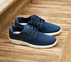 Vans OTW Woven Pack (Spring 2013) #sneakers #kicks