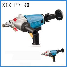 >>>Coupon CodeEast into A Genuine Power Tools Wholesale Z1Z-FF-90 Portable Diamond Drill Diamond Can SpeedEast into A Genuine Power Tools Wholesale Z1Z-FF-90 Portable Diamond Drill Diamond Can SpeedThis Deals...Cleck Hot Deals >>> http://id834675091.cloudns.ditchyourip.com/32758123523.html images
