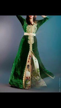 36 Best Mariage marocain images  c16c0304b69