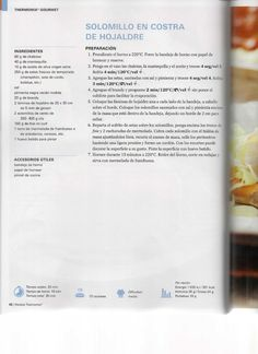 tmx magazine nuevos clientes tm5 by Montserrat Reyes - issuu