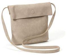 6f9f164c43945 23 en iyi Çantalar görüntüsü | Backpacks, Backpack ve Backpack bags