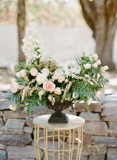 Lovely Floral Arrang