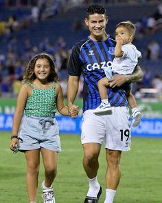 James Rodriguez, Everton, Formula 1, Surfing, Football, Sports, Kids, Soccer, Hs Sports
