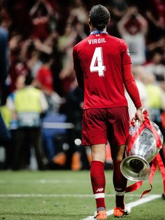 Liverpool Anfield, Liverpool Champions, Liverpool Players, Liverpool Football Club, Champions League, Liverpool Fc Wallpaper, Liverpool Wallpapers, Stadium Wallpaper, Best Football Players