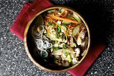 cold-rice-noodles-wi