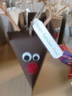 Stellar Students: Student Christmas Gifts and a Holiday Pack Freebie